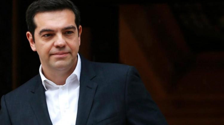 Yunanistan'dan kritik TürkAkım açıklaması