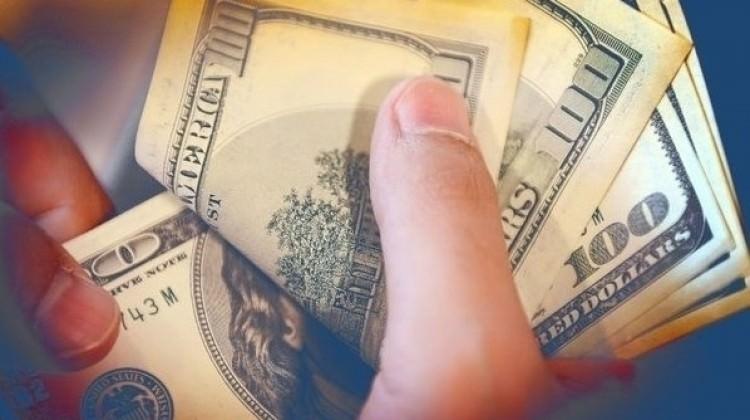 Dev banka 2019 dolar tahminini açıkladı