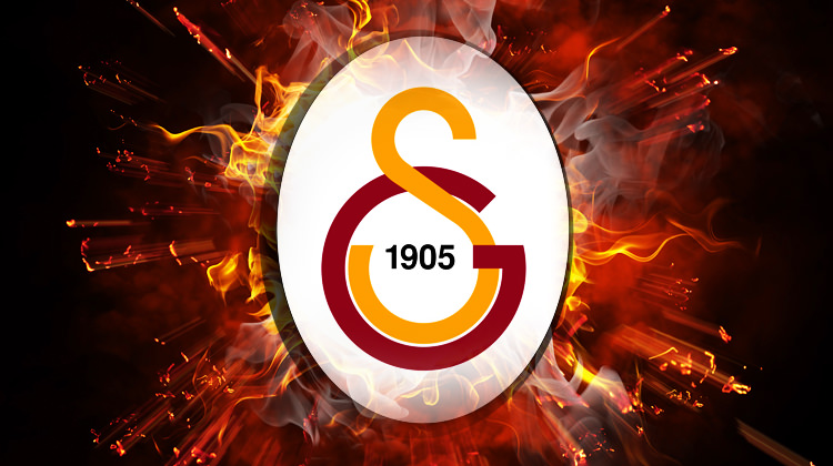 G.Saray'dan futbolculara müjde! 34 milyon TL...