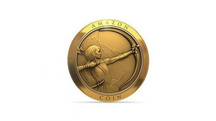 Dünya devi Bitcoin'e rakip mi oluyor?