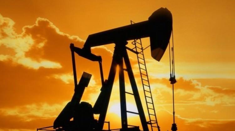 EPDK'dan önemli petrol kararı