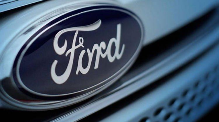 Ford, fabrika kapatacak