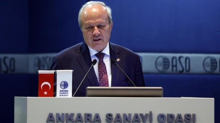 İTO'dan açıklama: Devletin hızını artıracak