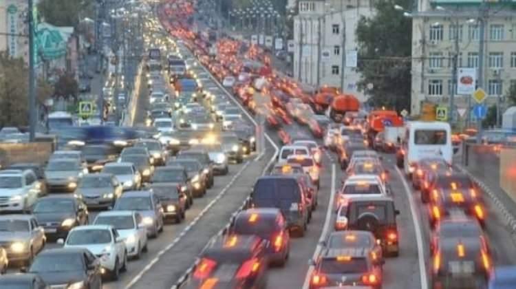 İşte il il trafik sigortası fiyatları