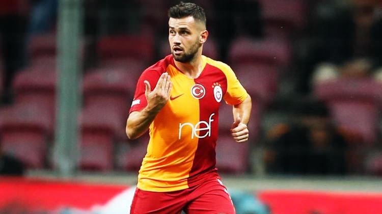 Ömer Bayram transferi doğrulandı!