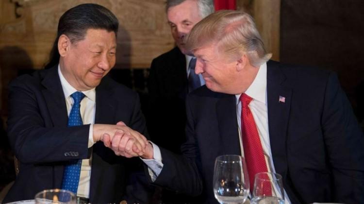 Önemli gelişme! Çin ile ABD anlaştı
