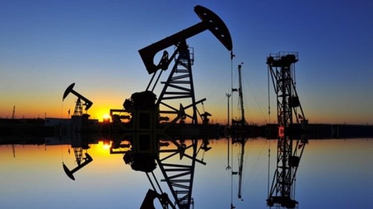 Petrolün varili 61,06 dolar