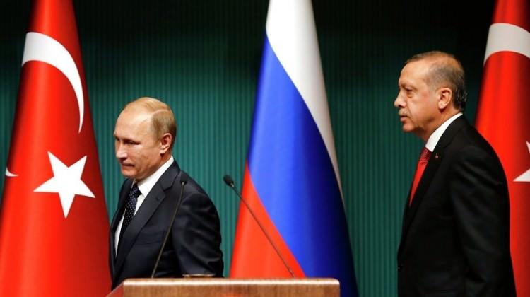 Rusya'dan açıklama! Türkiye için milat olacak