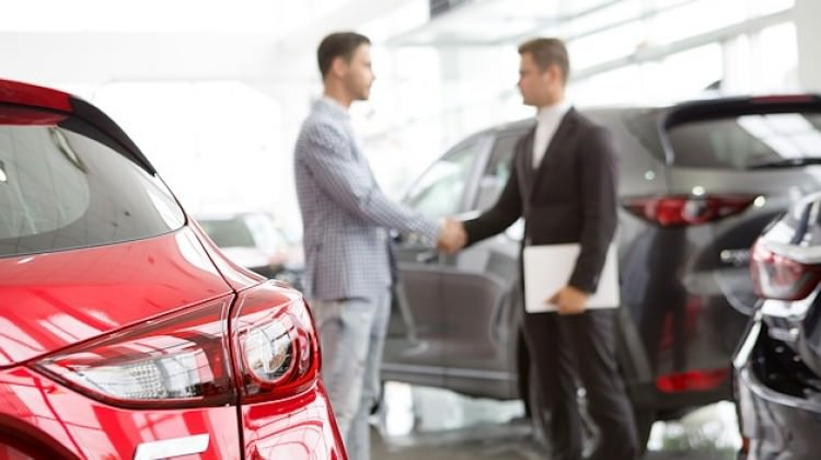 Vergi indirimleri araç satışlarını artırdı