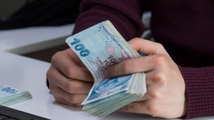 Ziraat Bankası'ndan ucuz kredi açıklaması!