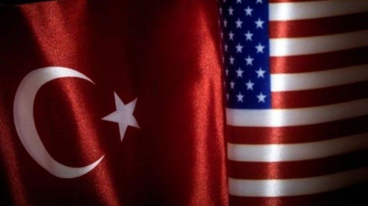 ABD son kozunu da oynadı! Türkiye vazgeçmedi