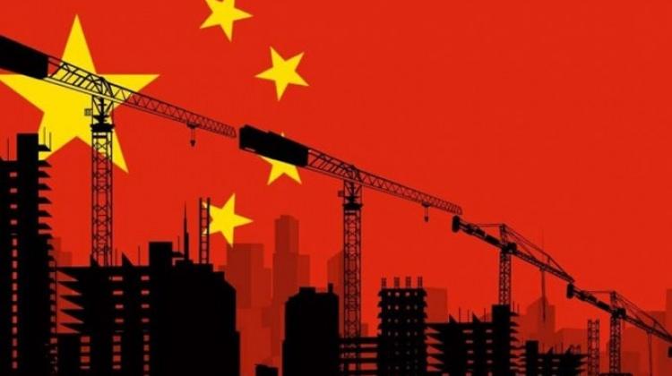 Çin'de yeni konut fiyatları yüzde 10,3 arttı