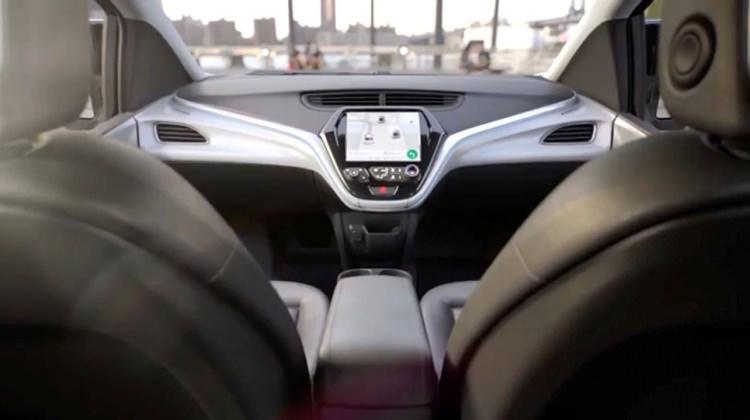 Dünyanın en az arızalanan otomobilleri belli oldu