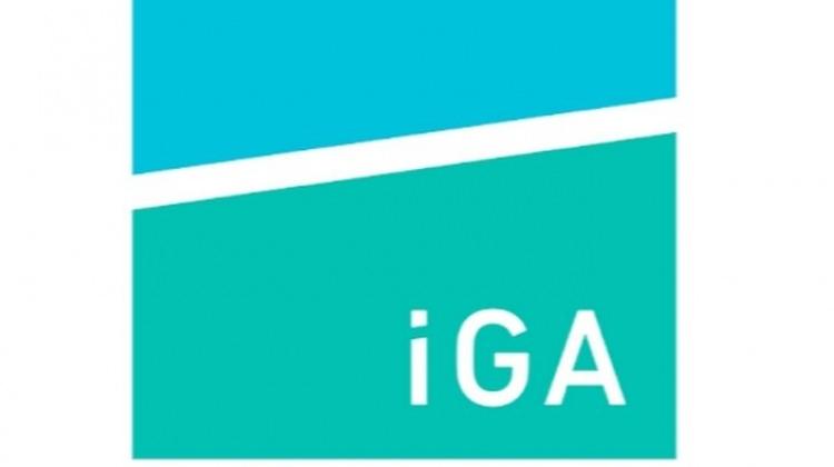 İGA'dan su baskını açıklaması