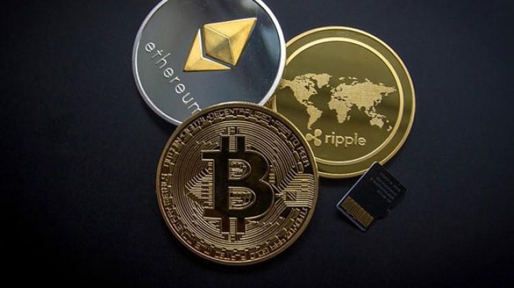 Kripto paralarda çöküş sürüyor