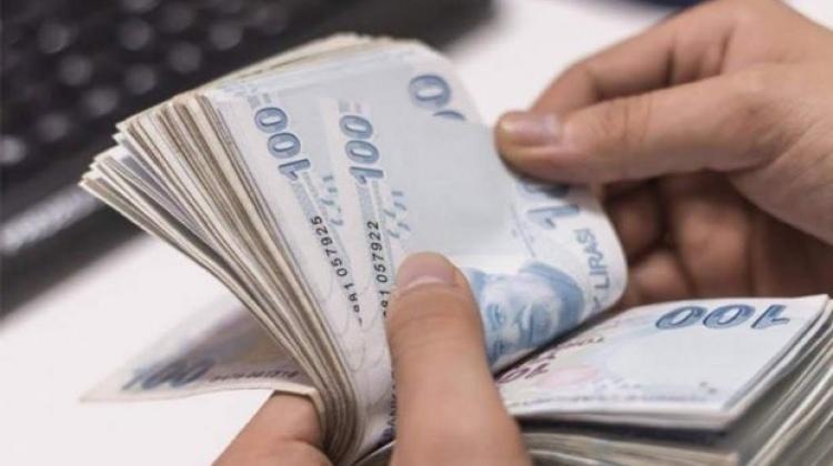 SSK emeklisine en az 182 lira
