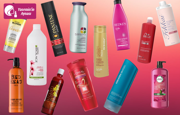 En iyi saç kurtarıcı ürünler ve fiyatları