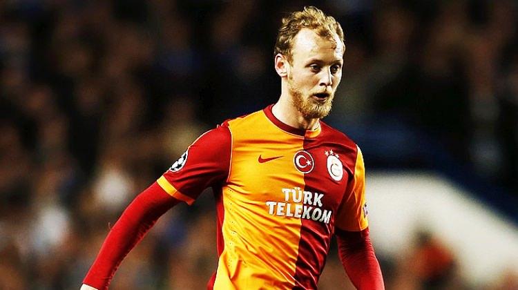 Galatasaray Semih Kaya'yı kiraladı!