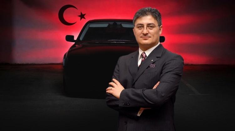 Yerli otomobilin CEO'sundan önemli açıklamalar