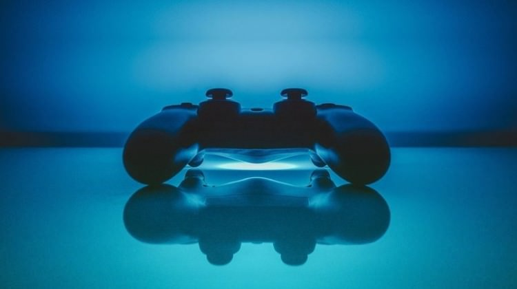 Sony Türkiye'de PlayStation fiyatlarını aşağı çekti
