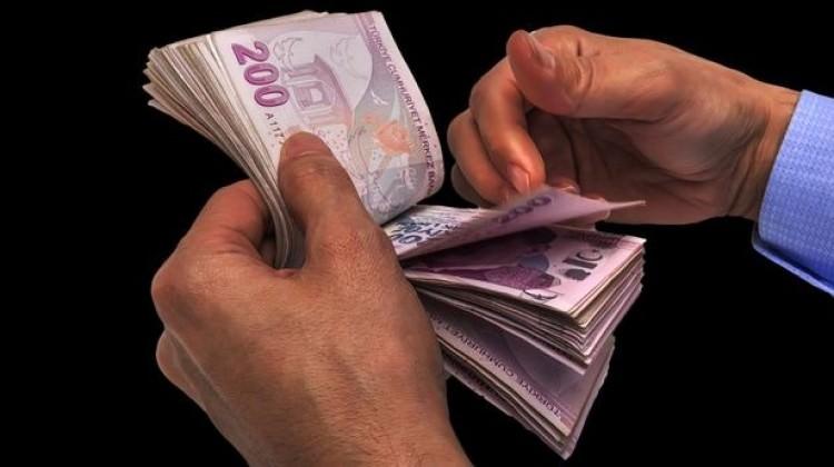 Binlerce kişiye önemli uyarı! Paranızı geri alabilirsiniz