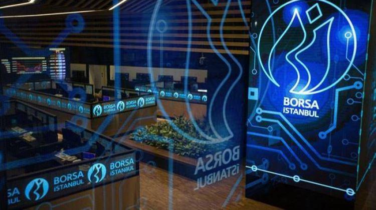 Borsa İstanbul coştu! Kritik seviye aşıldı