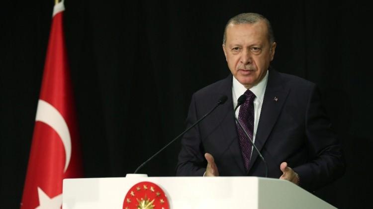 Erdoğan'ın çağrısıyla yüzde 50 azaldı! 9 bin 898 TL cezası var