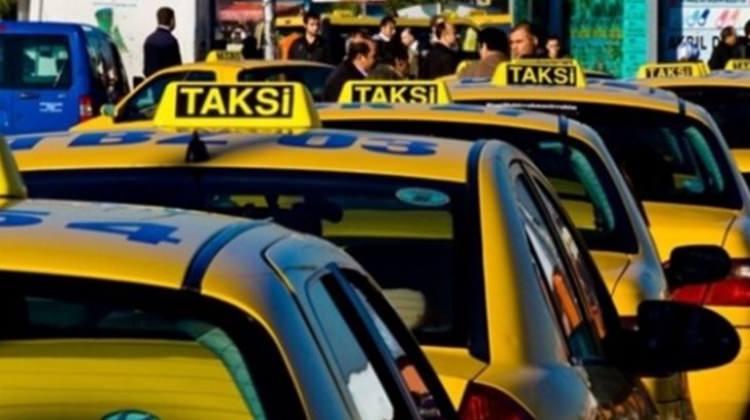 Taksiciler Odası'na Careem incelemesi