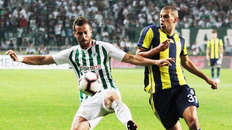 Fenerbahçe çıkış peşinde! Muhtemel 11'ler
