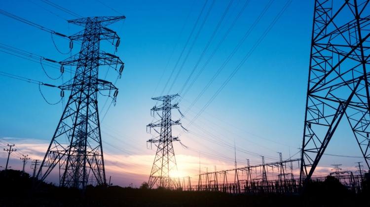Elektrik tüketim desteği gelecek hafta başlıyor!