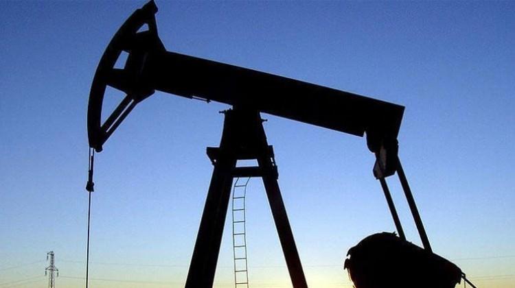 Petrol fiyatlarında güçlü seyir devam ediyor
