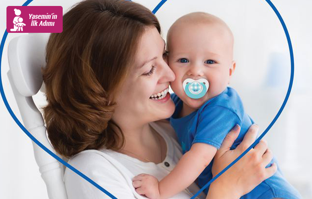 İlk kez keşfedildi! Bebeğin cinsiyeti anne sütünü...
