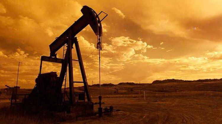 Brent petrolün varili 67,68 dolar