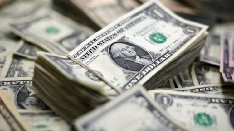 Fed faiz kararını açıkladı! Doların ilk tepkisi!