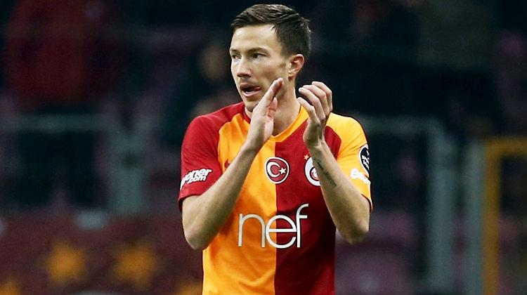 Linnes'ten flaş Beşiktaş açıklaması! 'Sezon sonu...'