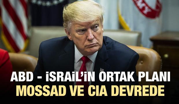 Trump'ın 'Golan Tepeleri İsrail'in açıklaması ne anlama geliyor?