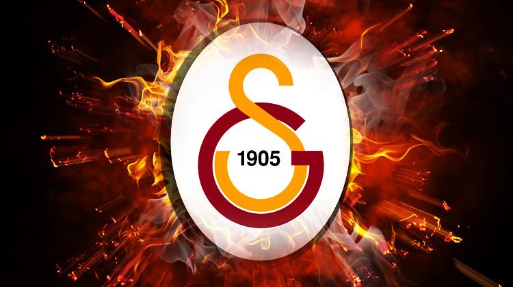 Galatasaray'da tarihi tehlike! Kayyum...
