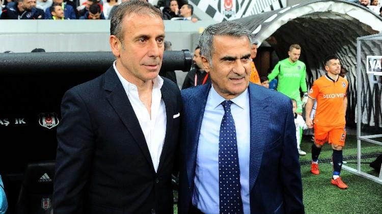 Abdullah Avcı - Beşiktaş flörtünde flaş gelişme!