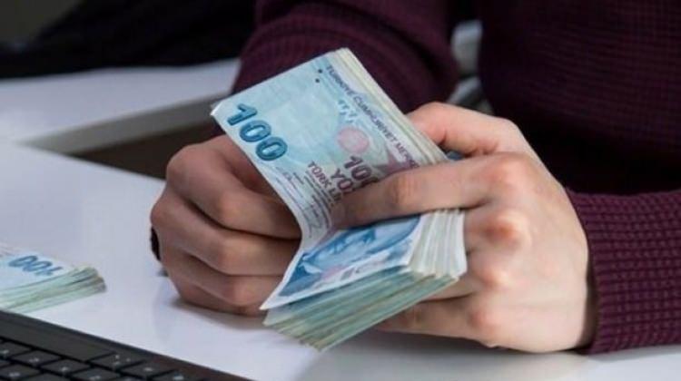 Emeklilere güzel haber! Maaşa ek 1700 lira