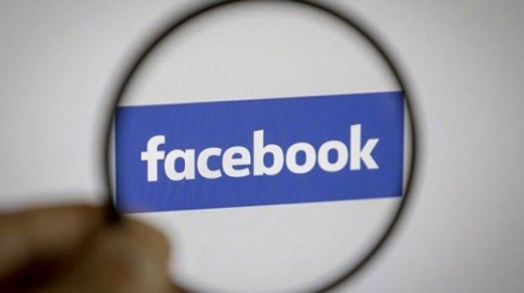 Facebook'tan aşırı sağcı kişi ve örgütlere yasak
