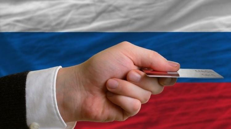 İş Bankası'ndan Rusya ile ilk! Kabul etmeye başladı