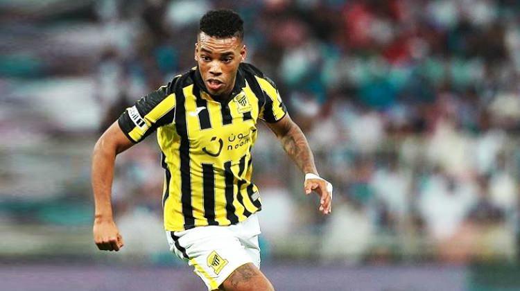 Kulüp başkanı açıkladı! Rodrigues dönecek mi?