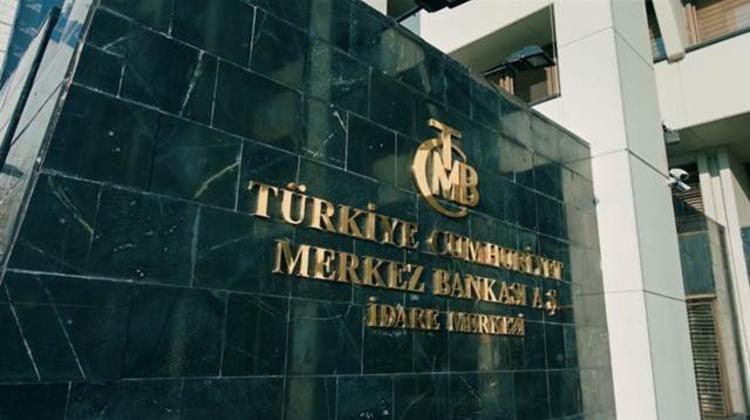 Merkez Bankası piyasaya 9 milyarlira verdi