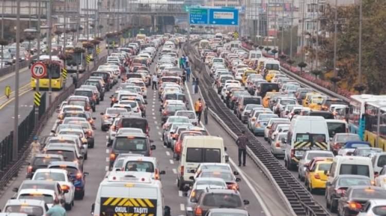 Trafik sigortasında yeni dönemin detayları! Yüzde 50 zamlanacak