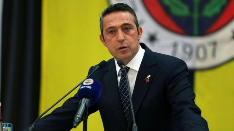 Ali Koç isyan etti: Bu düzen kurgulanmış