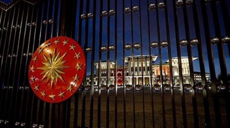 Cumhurbaşkanlığı'ndan Deutsche Welle Türkçe'nin haberine sert tepki