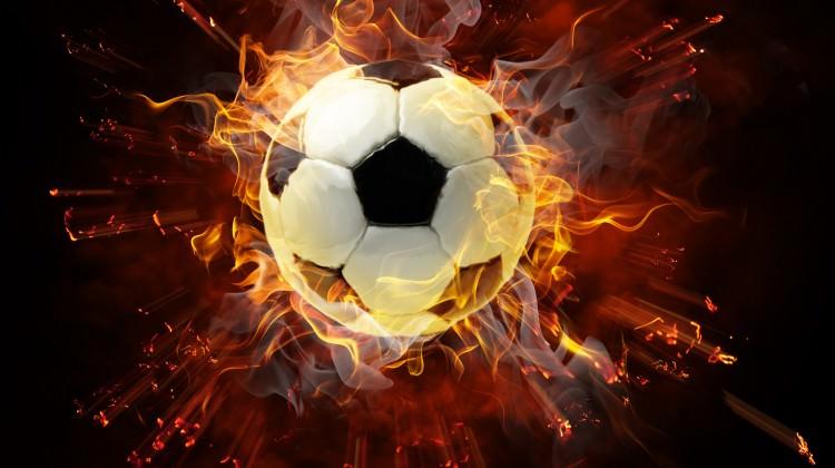 Ermeni futbolcu için Azerbaycan kararı!