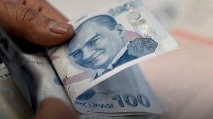 Dünya genelinde fiyatları Türkiye belirleyecek