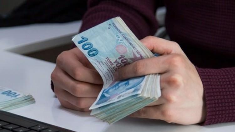 İşsizlik maaşı ödeme tarihi açıklandı