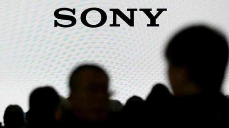 Sony Mobile Türkiye'de kapanıyor